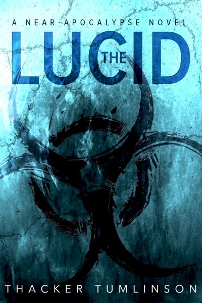 The Lucid